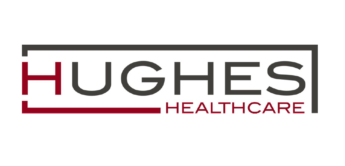 Hughes Healthcare Covid Tests