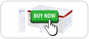 Buy Now Button Hughes Covid Test Kits
